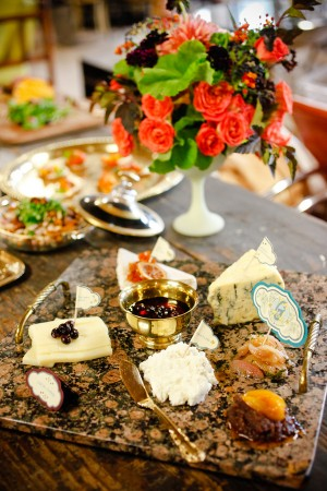Charcuterie-and-Cheese-Wedding-Station-3