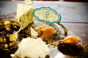 Charcuterie-and-Cheese-Wedding-Station-6