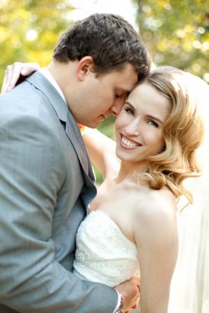 Chicago-Wedding-Portraits-Jennifer-Kathryn-Photography-3