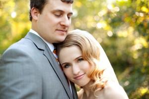 Chicago-Wedding-Portraits-Jennifer-Kathryn-Photography-4
