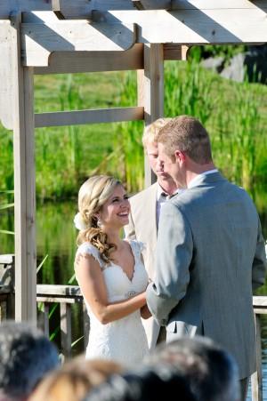 Colorful-Washington-Farm-Wedding-by-Deyla-Huss-11