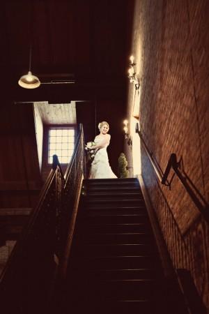Dallas-Wedding-Delaney-Vineyards