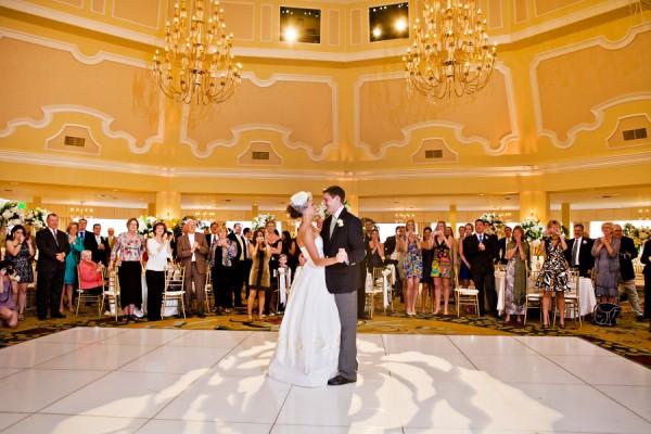 Elegant-California-Coast-Wedding-by-Jennifer-Dery-1