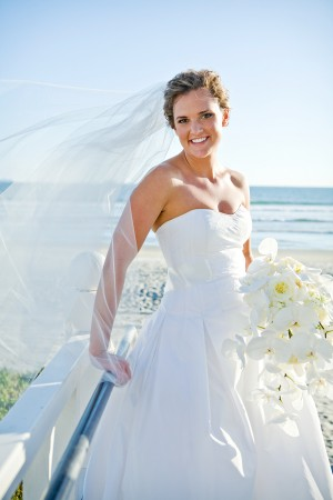 Elegant-California-Coast-Wedding-by-Jennifer-Dery-3