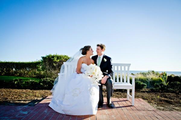 Elegant-California-Coast-Wedding-by-Jennifer-Dery-4
