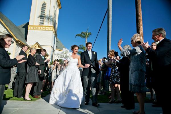 Elegant-California-Coast-Wedding-by-Jennifer-Dery-5