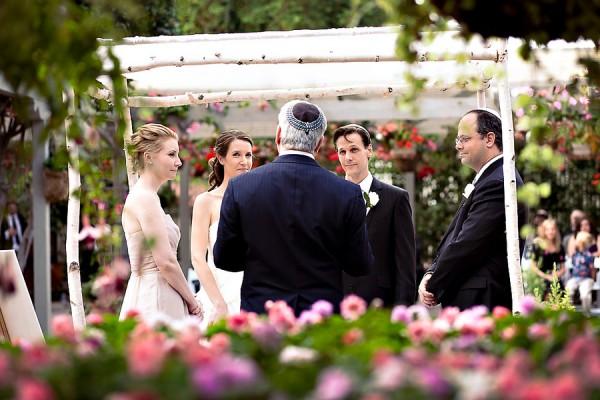 Elegant-California-Garden-Wedding-by-Ashleigh-Taylor-10