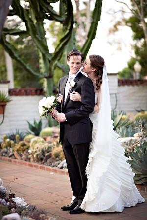 Elegant-California-Garden-Wedding-by-Ashleigh-Taylor-4