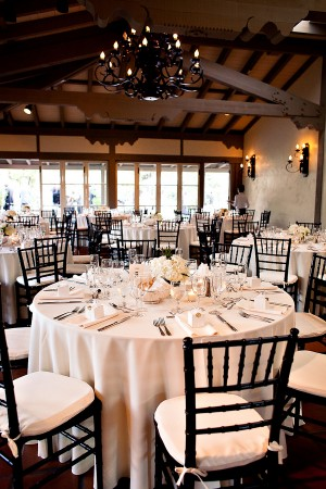 Elegant-California-Garden-Wedding-by-Ashleigh-Taylor-8