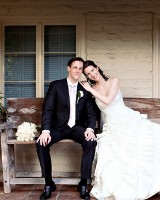 Elegant-California-Garden-Wedding-by-Ashleigh-Taylor-9