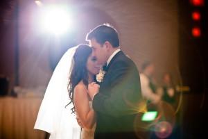 Elegant-Vintage-Gold-Wedding-by-Heather-Parker-1