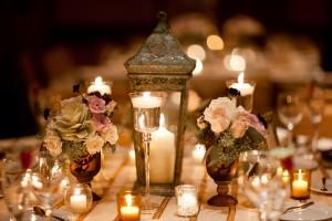Elegant-Vintage-Gold-Wedding-by-Heather-Parker-3
