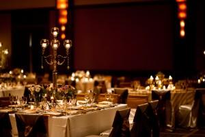 Elegant-Vintage-Gold-Wedding-by-Heather-Parker-5