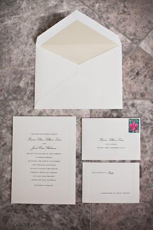 Engraved-Wedding-Invitations