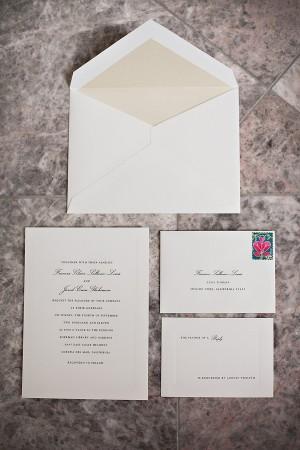 Engraved-Wedding-Invitations