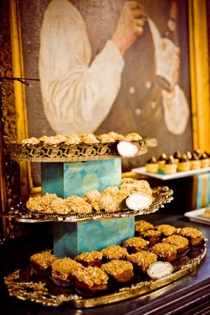 Fall-Dessert-Table-2