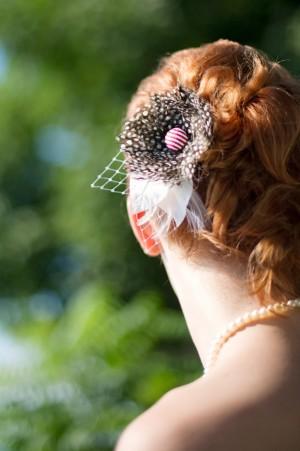 Feather-Hair-Flower
