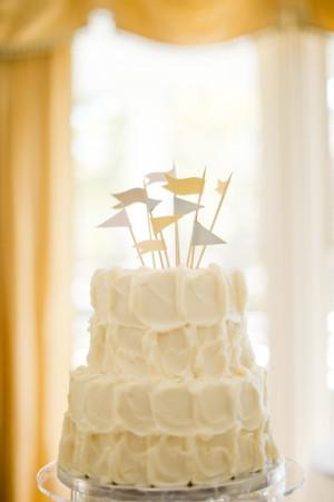 Flag-Cake-Topper