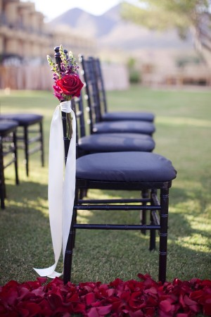 Flower-Chair-Decor-Wedding-Ceremony