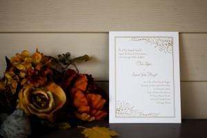 Gold-Fall-Wedding-Invitation