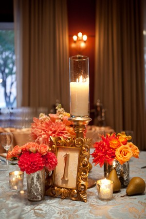 Gold-Framed-Table-Number