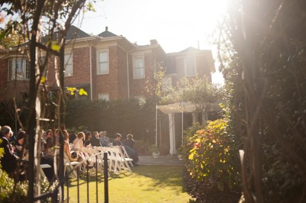 Historic-Rucker-Place-Birmingham-Wedding