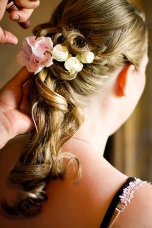 Italy-Wedding-Iconoclash-Photography-2