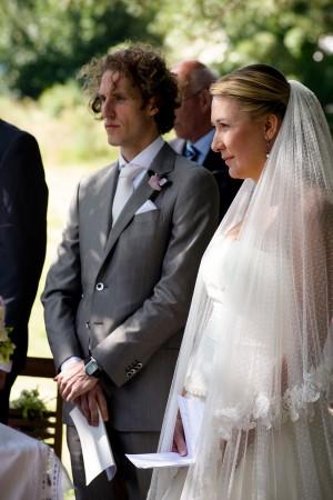 Italy-Wedding-Iconoclash-Photography-3