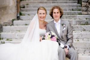 Italy-Wedding-Iconoclash-Photography-4