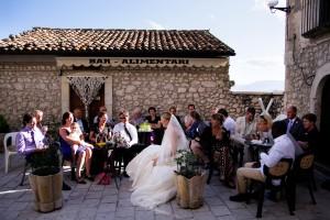 Italy-Wedding-Iconoclash-Photography-5