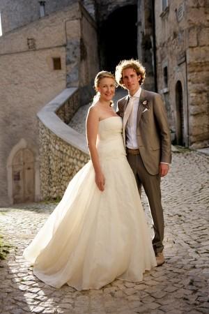 Italy-Wedding-Iconoclash-Photography-6
