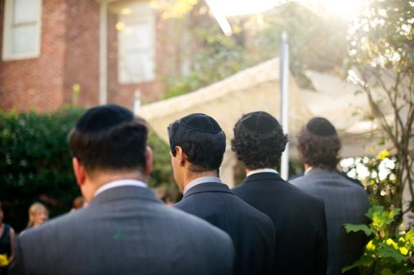 Jewish-Wedding-Ceremony-1