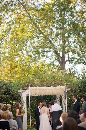 Jewish-Wedding-Ceremony-2