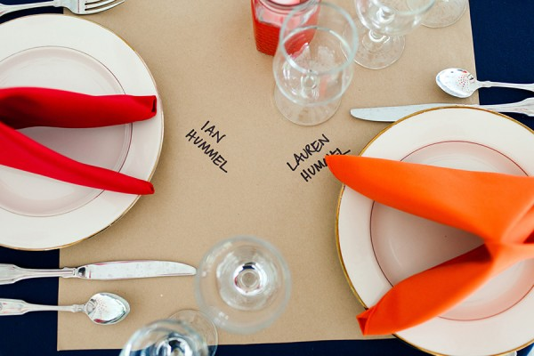 Kraft-Paper-Table-Runner