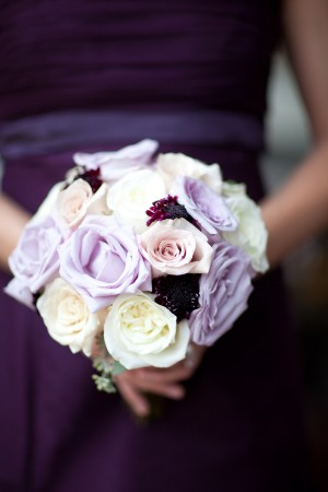 Lavender-Berry-Rose-Bouquet