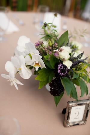 Lavender-Plum-Centerpiece