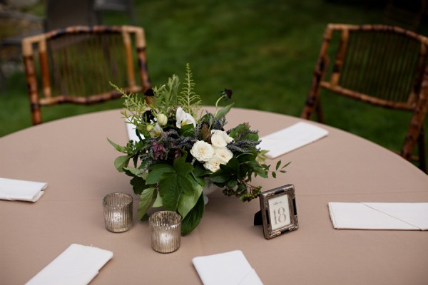 Lavender-Rustic-Wedding