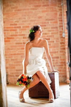 Left-Bank-Jewelry-Wedding-Dress-Chicago