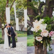 Los-Angeles-Wedding-Maguire-Gardens