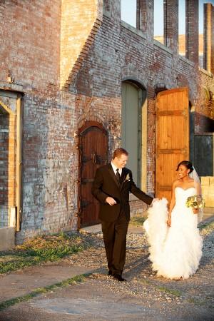 McKinney-Texas-Wedding-Krystle-Akin