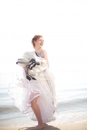 Michigan-Beach-Wedding-Kelly-Sweet-Photography