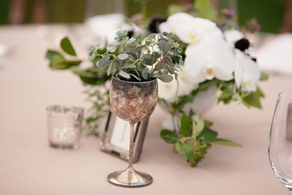 Mint-and-Lavender-Centerpiece