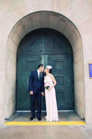 Modern-Elegant-Los-Angeles-Wedding-by-Christine-Farah-Photography-4