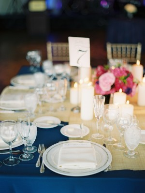 Modern-Elegant-Navy-Pink-Wedding-by-Clary-Photography-4