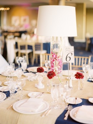 Modern-Elegant-Navy-Pink-Wedding-by-Clary-Photography-5