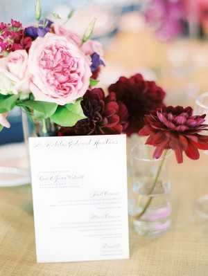 Modern-Elegant-Navy-Pink-Wedding-by-Clary-Photography-6