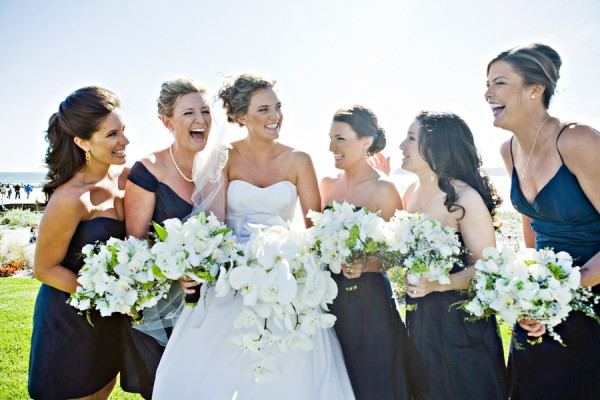 Navy-Bridesmaids1