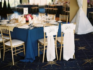 Navy-Wedding-Decor