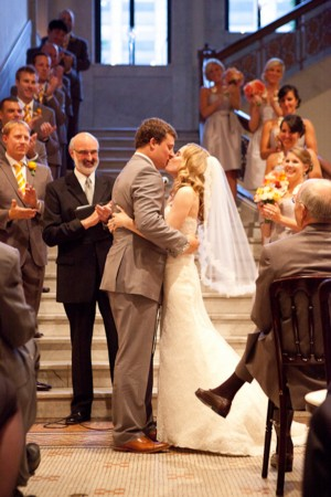 Newberry-Library-Chicago-Wedding-1