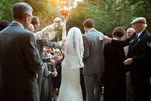 Newberry-Library-Chicago-Wedding-2